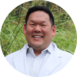 Dr. Tommy Han